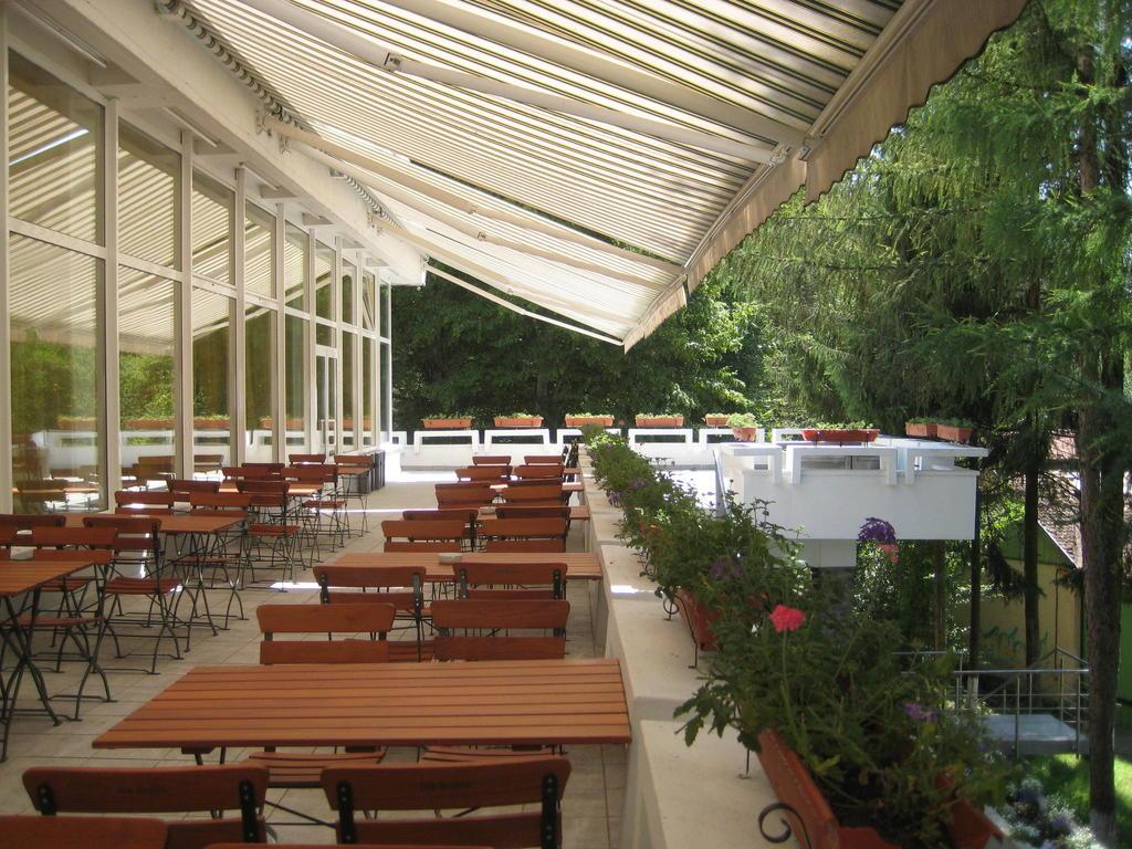Sovata Ensana Health Spa Hotel - Taste of Sovata - Pensiune completa - 5 nopti