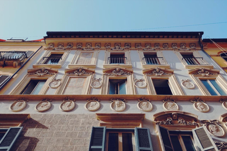 Palazzo Lupardi Relais