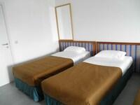 Holidays Hostel Midi