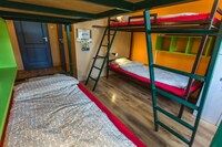 Island Hostel (adults Only)
