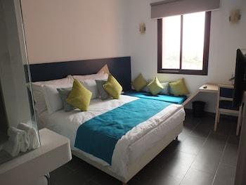Relax Marrakech