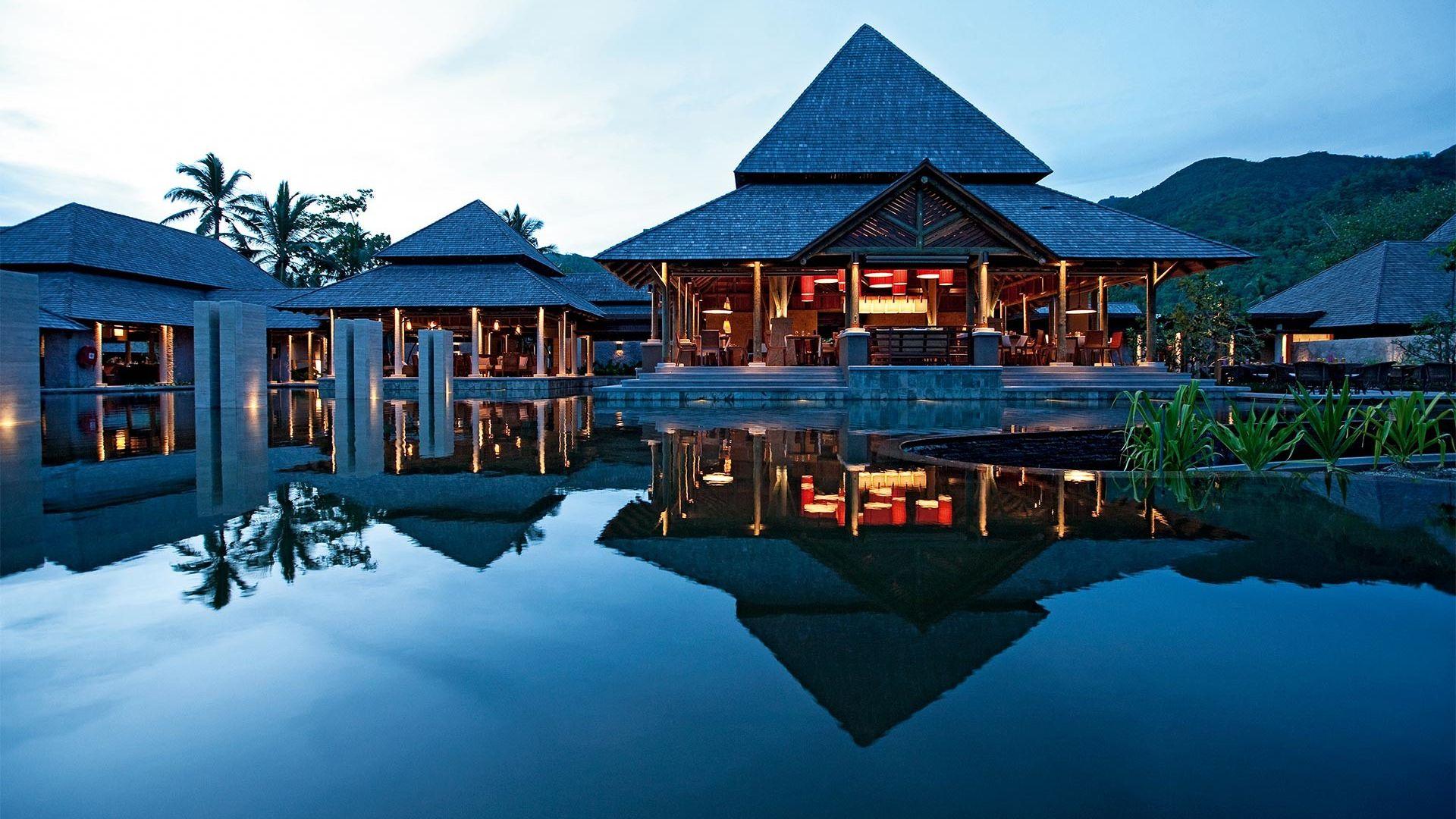 Revelion 2022 - Sejur plaja Constance Ephelia, Seychelles, 10 zile