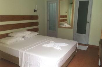 Reyva Inn