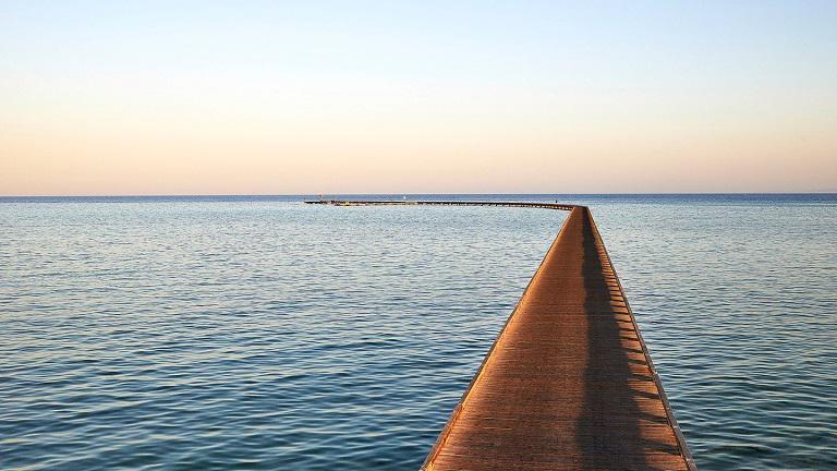 Sheraton Soma Bay