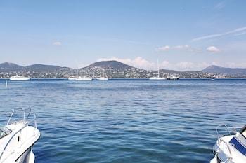 La Bastide Du Port