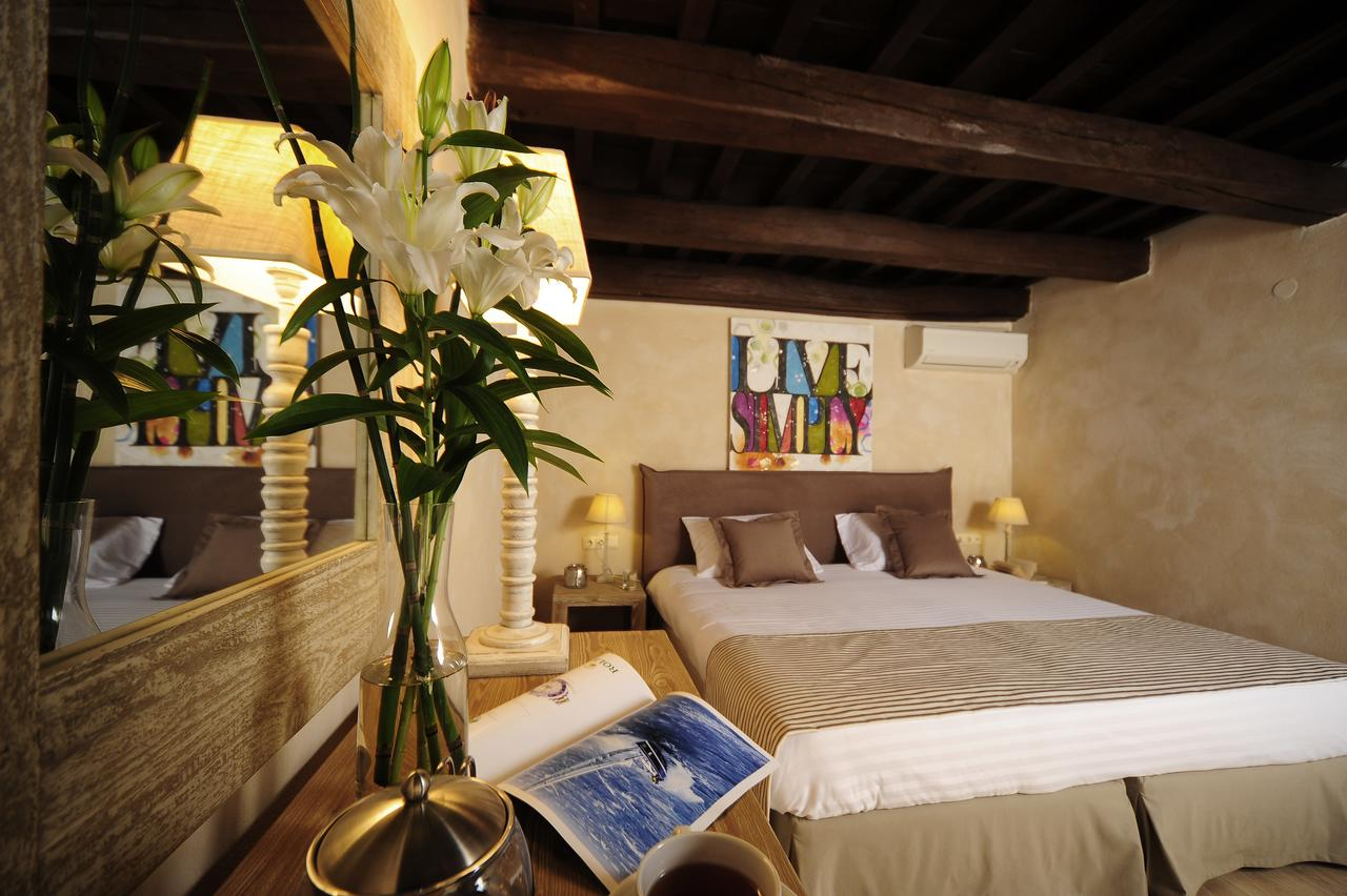 Pepi Boutique Hotel (Adults Only)