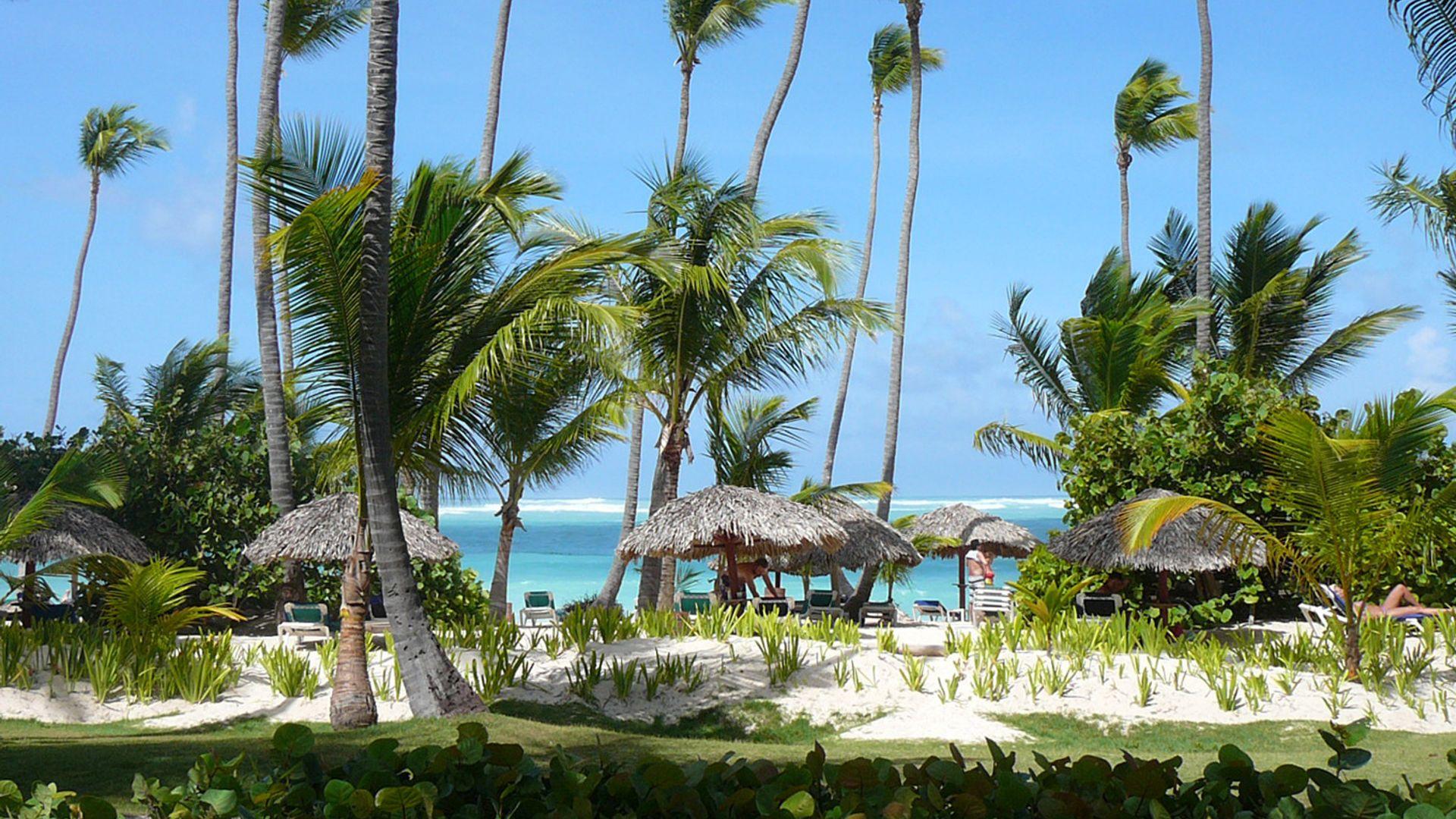 Best Deal TravelHubX - Sejur plaja Republica Dominicana, 9 zile - 29 octombrie 2021