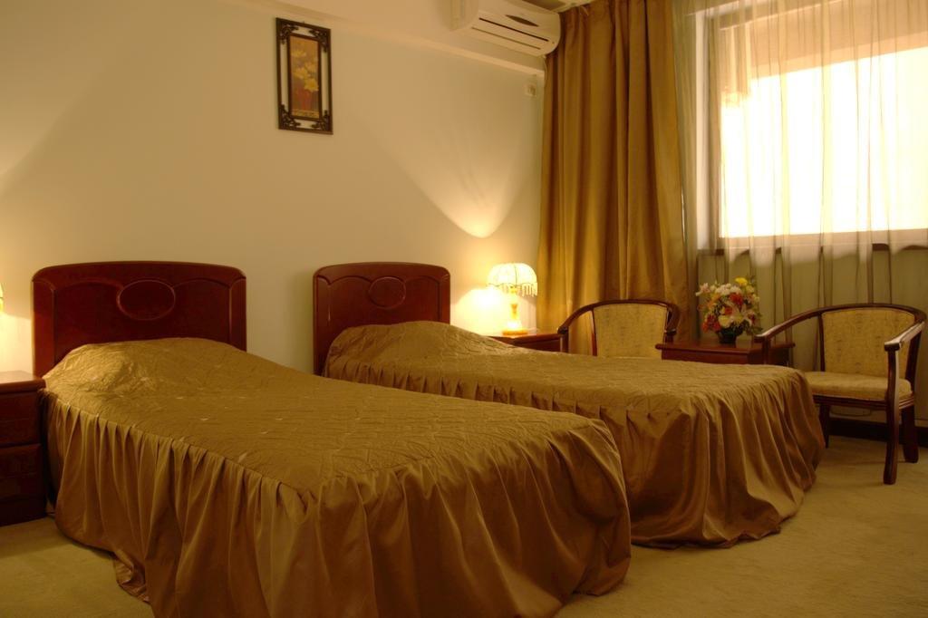 Hotel Ibiza