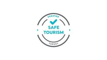 Kamelya Fulya Hotel & Aqua - Ultra All Inclusive