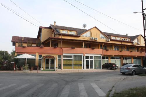 Vila Veneto