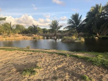 Laguna Golf Bavaro
