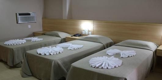 Galicia Hotel