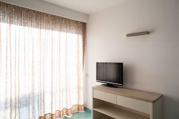 Apartamentos Calador