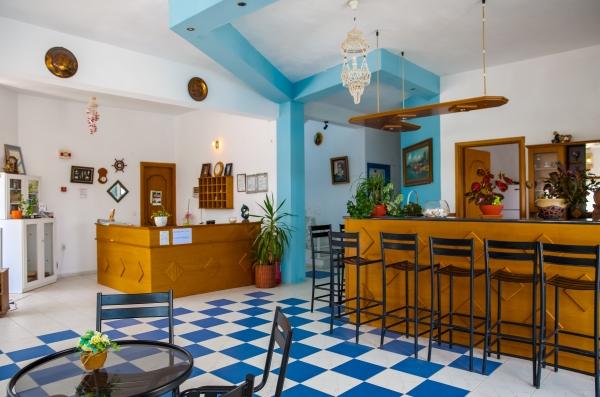 Villa Suzi