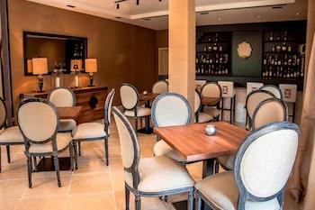 Boutique Casa Del Mare-pietra