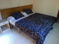 Hotel Arinsal