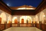 Palais Calipau
