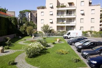 Grand Tiberio