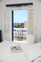 Paros Inn Hotel
