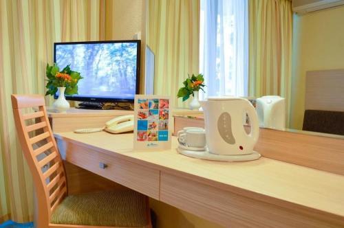 Hotel Oasis - All Inclusive