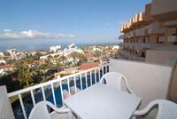 Caribe Apartamentos