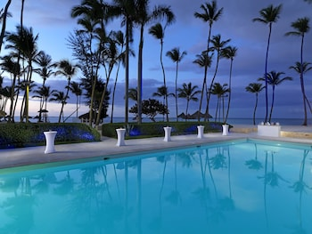 The Level At Melia Punta Cana Beach Adults Only All Inclusive