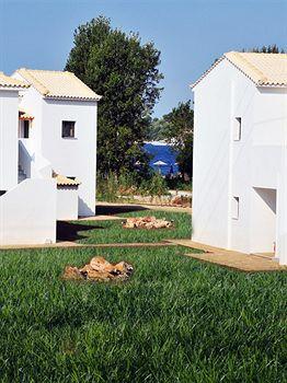 Kleopatra Villas