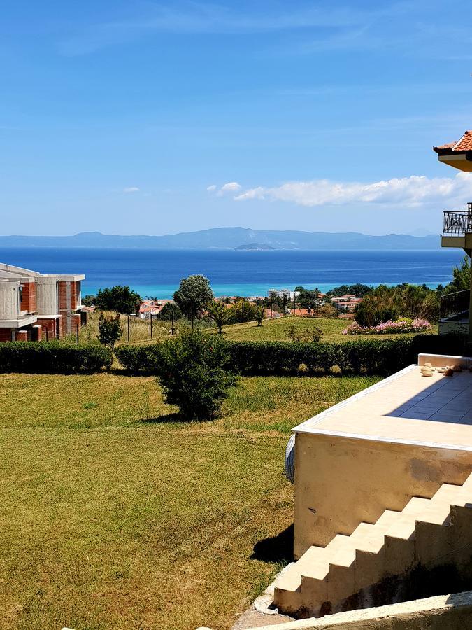 Breathtaking View Villa, Nilie Hospitality Mgmt