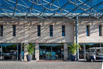 Grande Real Santa Eulalia Resort And Hotel Spa
