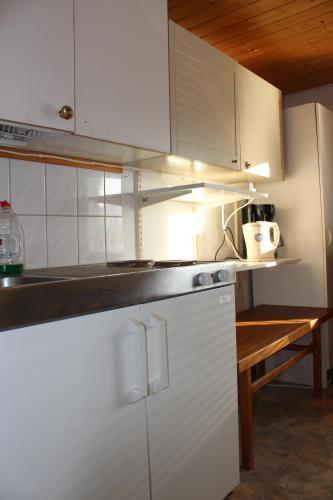 Aakenus Economy Apartments Peura