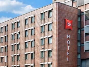 Oferte Cazare Hotel In Ulm Germania In 2020