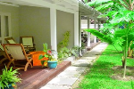 Residence Praslinoise