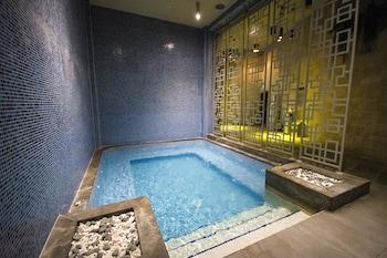 Radisson Blu Hotel & Spa Istanbul Tuzla