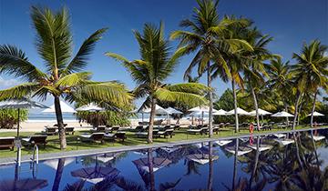 Sejur plaja Sri Lanka - ianuarie 2021