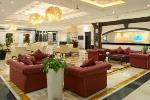 Holiday Inn Bur Dubai [ex.excelsior Creek]