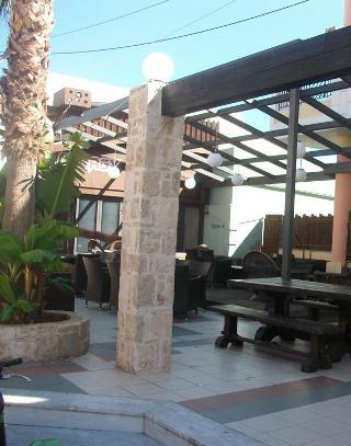 Pelagia Maria Studios
