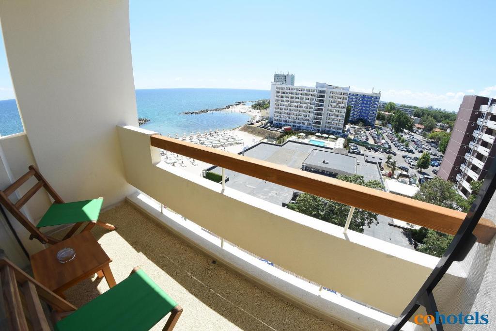 Poseidon Hotel & SPA