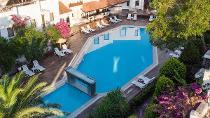 FLORA HOTEL 3 *
