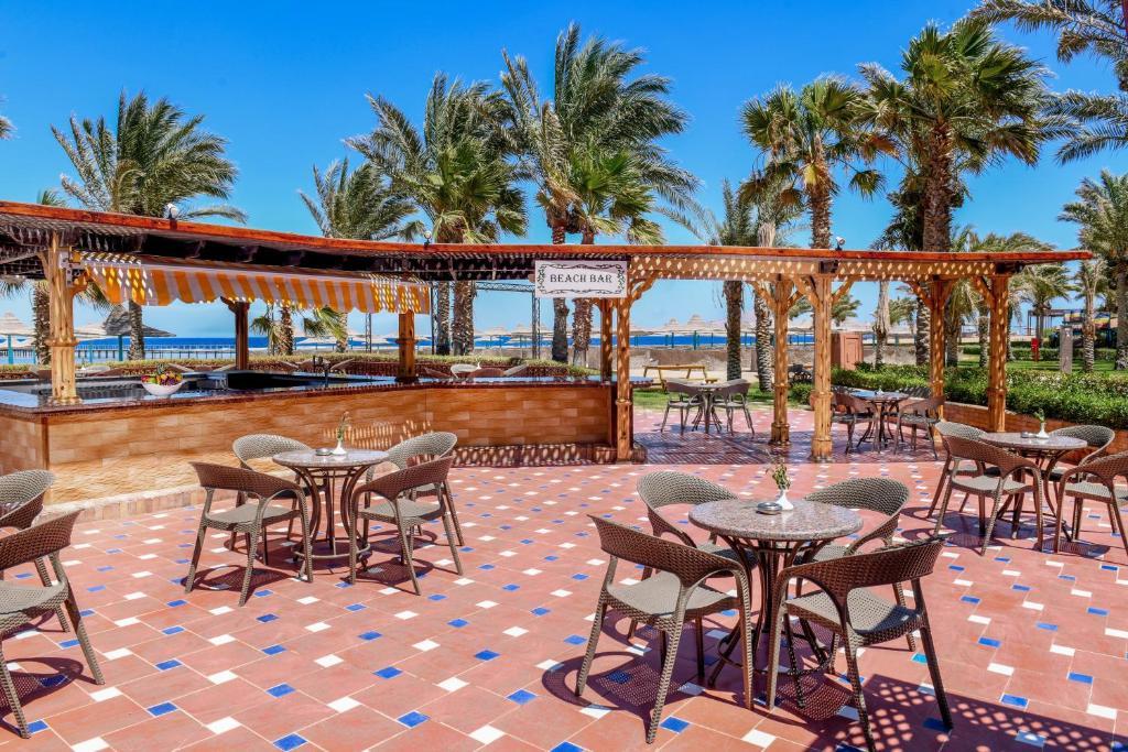 Magic World Sharm