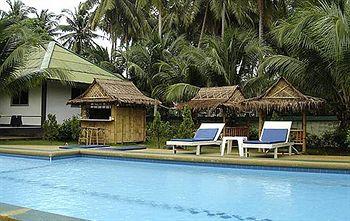 Coco House Samui