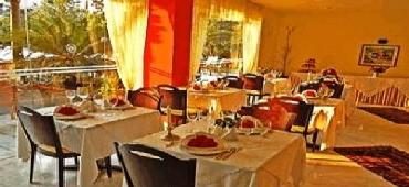 La Piscine Art Hotel (Ex. La Piscine Palace)