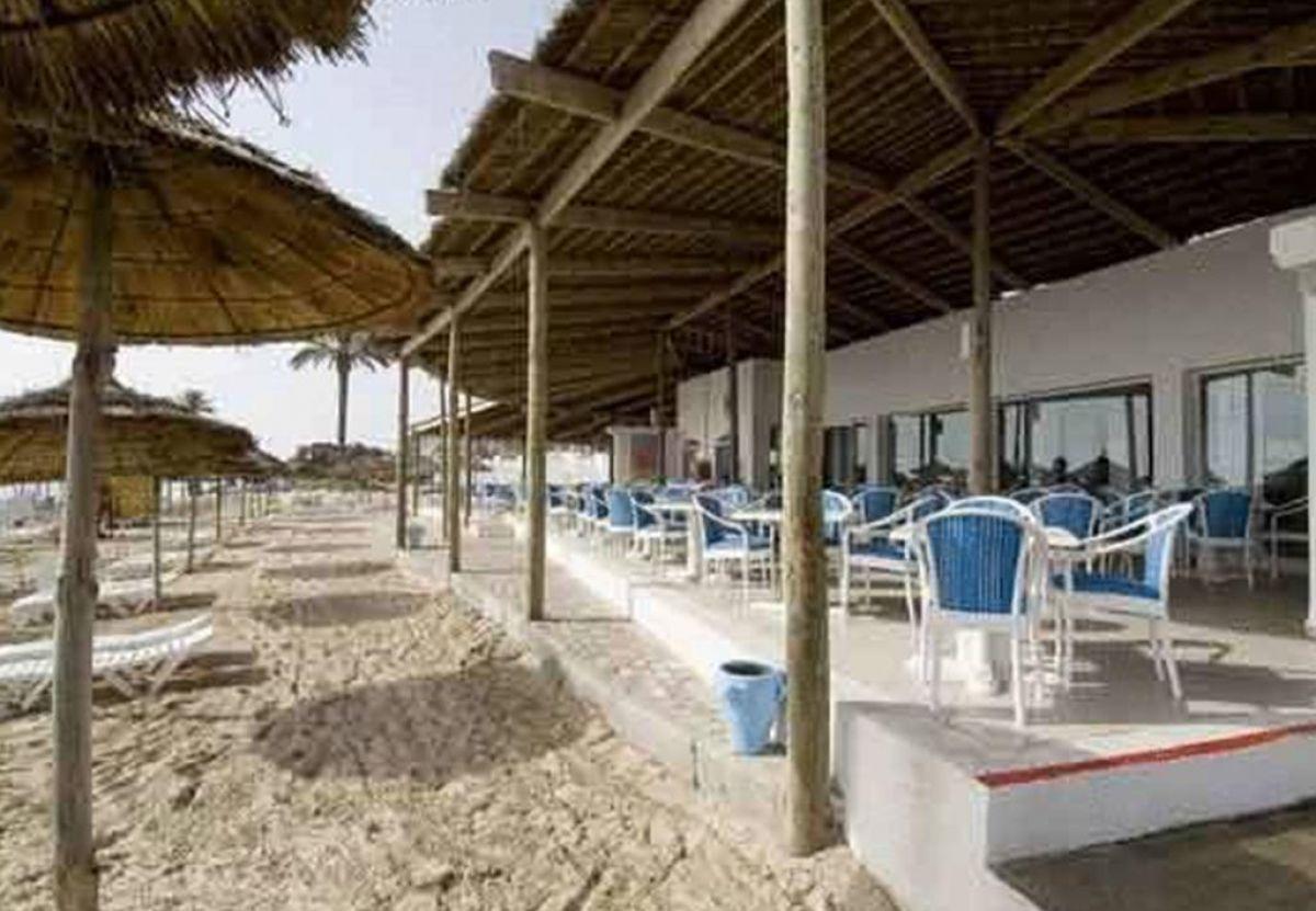 Thalassa Resort & Aquapark