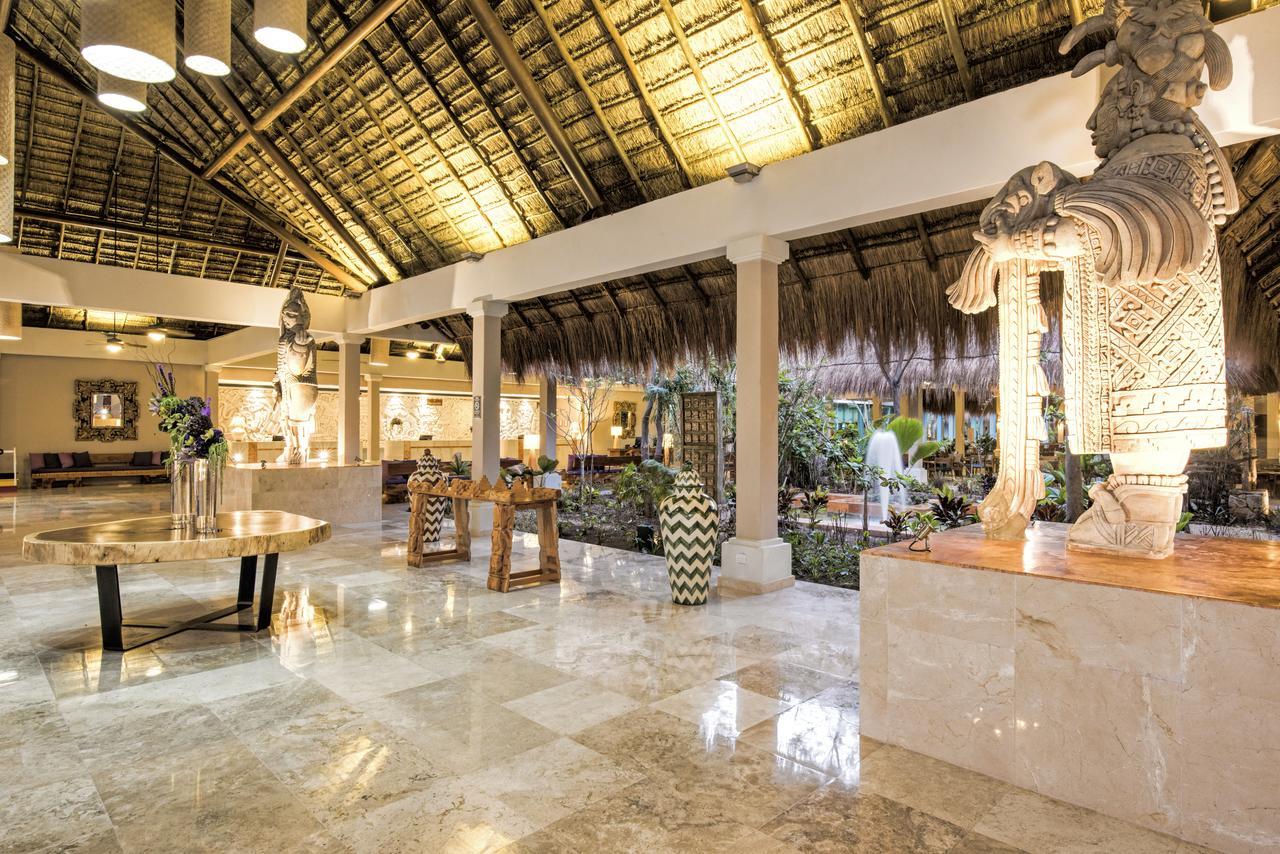 Hotel Iberostar Tucan
