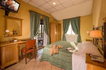 Hotel Fidene