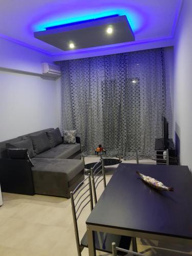 Dimitris House 3