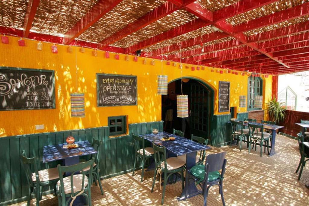 ROYAL STAR EMPIRE HOTEL - EL DAHAR, HURGADA