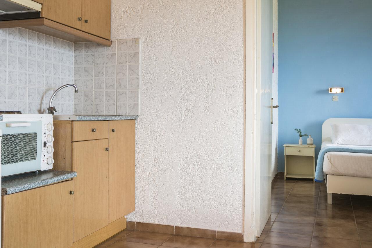 Metaxatos Apartments