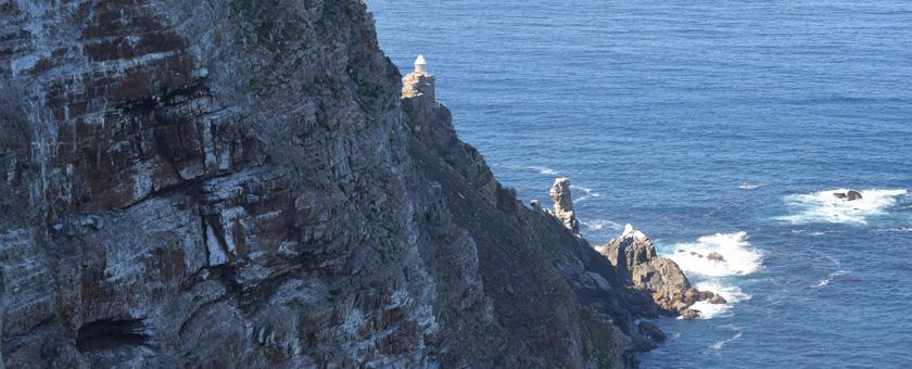 Paste 2021 - Discover Africa de Sud & Cascada Victoria