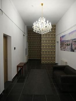 Piata Uniri Cozy Inn