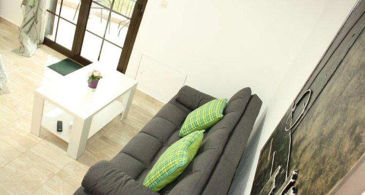 Maira Luxury Studios